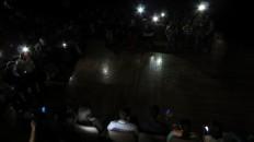 2017-03-28-dia-mundial-teatro (12)