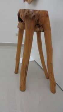 2017-04-06-espiritus-en-la-madera (19)