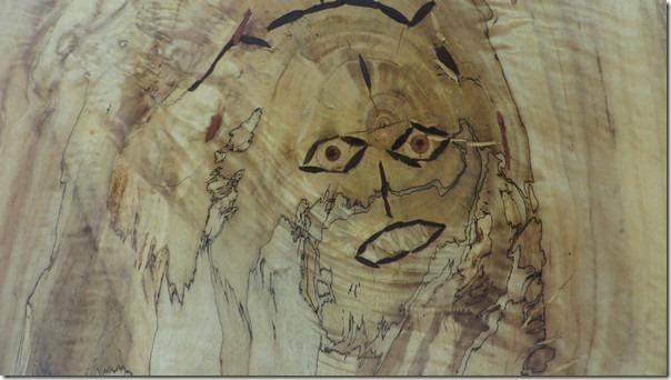 2017-04-06-espiritus-en-la-madera (1)