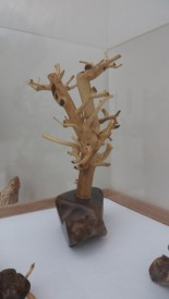 2017-04-06-espiritus-en-la-madera (37)