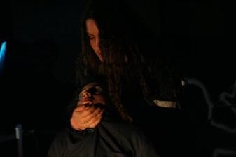 2017-04-12-amor-francotirador (4)