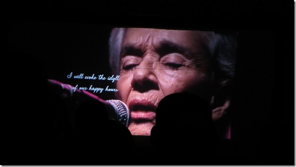2017-04-14-ambulante-chavela (1)
