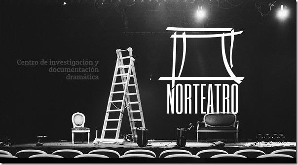 Norteatro-fotoportada (2)