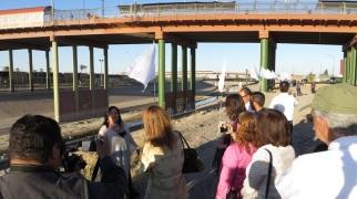 2017-05-04-huellas-camino (9)