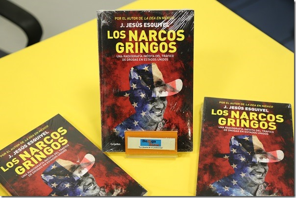 2017-05-17-narcos-gringos (1)