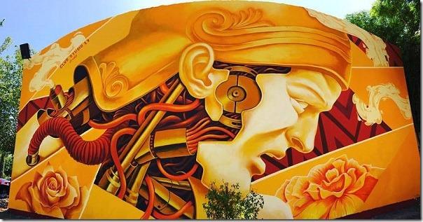 2017-05-22-mural-guerrero-iada (0)
