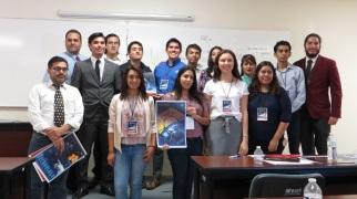 2017-05-28-juan-carlos-lopez-alcana-nasa (12)