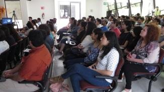 2017-05-28-juan-carlos-lopez-alcana-nasa (3)