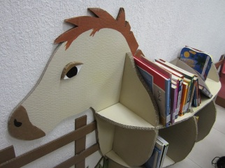2017-06-23-uacj-sala-lectura-infantil (10)