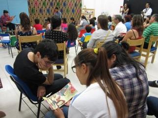 2017-06-23-uacj-sala-lectura-infantil (11)