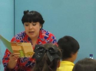 2017-06-23-uacj-sala-lectura-infantil (13)