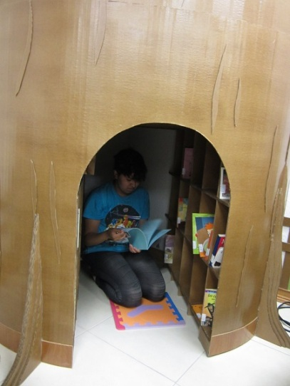 2017-06-23-uacj-sala-lectura-infantil (14)
