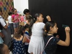 2017-06-23-uacj-sala-lectura-infantil (15)