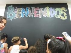 2017-06-23-uacj-sala-lectura-infantil (16)