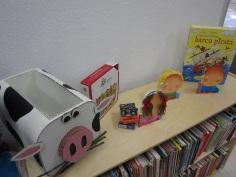 2017-06-23-uacj-sala-lectura-infantil (17)