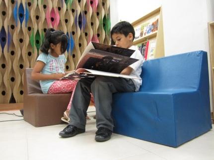 2017-06-23-uacj-sala-lectura-infantil (18)