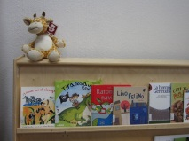 2017-06-23-uacj-sala-lectura-infantil (2)