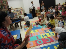 2017-06-23-uacj-sala-lectura-infantil (5)