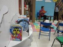 2017-06-23-uacj-sala-lectura-infantil (6)
