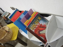 2017-06-23-uacj-sala-lectura-infantil (7)