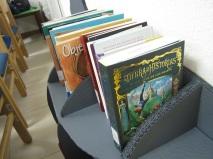 2017-06-23-uacj-sala-lectura-infantil (8)