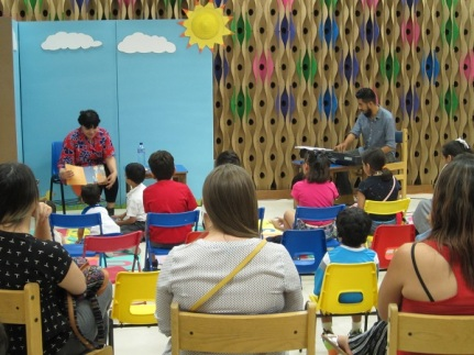 2017-06-23-uacj-sala-lectura-infantil (9)