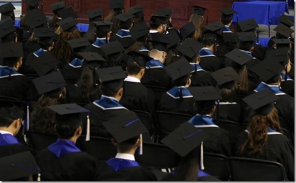 2017-07-16-icb-graduacion (1)