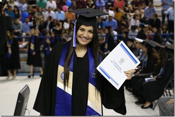 2017-07-16-icb-graduacion (3)