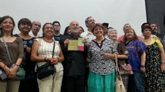 2017-06-30-cinito-inauguracion (9)