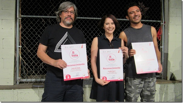 2017-07-20-muestra-35-ganadores
