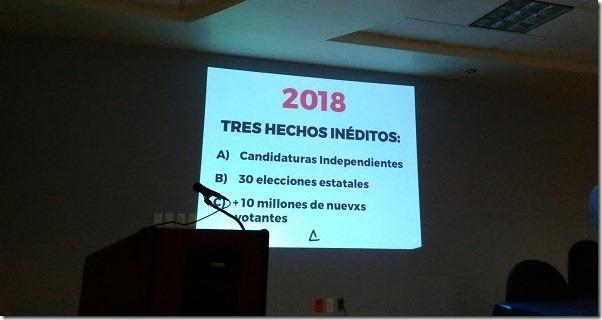 2017-08-29-ahora-alvarez-icaza (1)