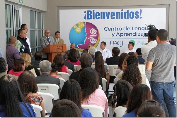 2017-09-11-centro-lenguaje (1)