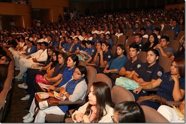 2017-09-25-xix-congreso-medico-estudiantil (3)