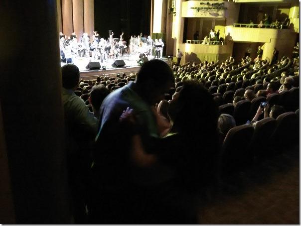 2017-10-07-silver-sinfonico (0)