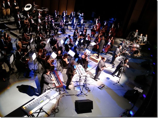 2017-10-07-silver-sinfonico (a)