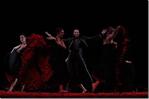 2017-10-11-fich-ballet-hungria (3)