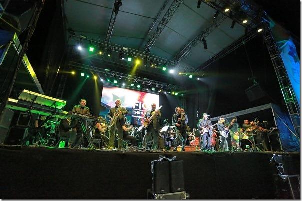 2017-10-17-fich2017-silver-sinfonico (7)