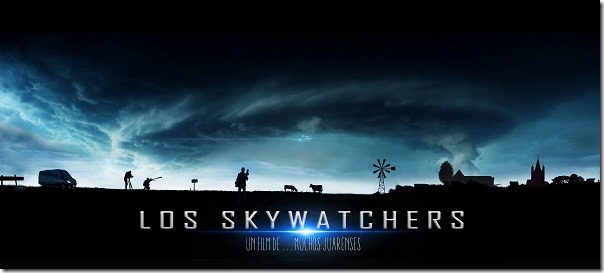 2017-10-18-skywatchers (0)-bueno
