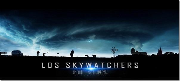 2017-10-18-skywatchers (0)-bueno