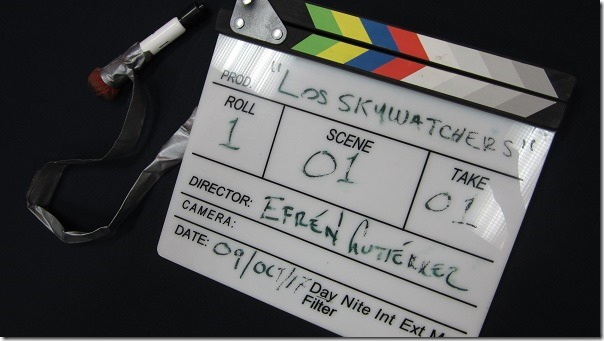 2017-10-18-skywatchers (0)