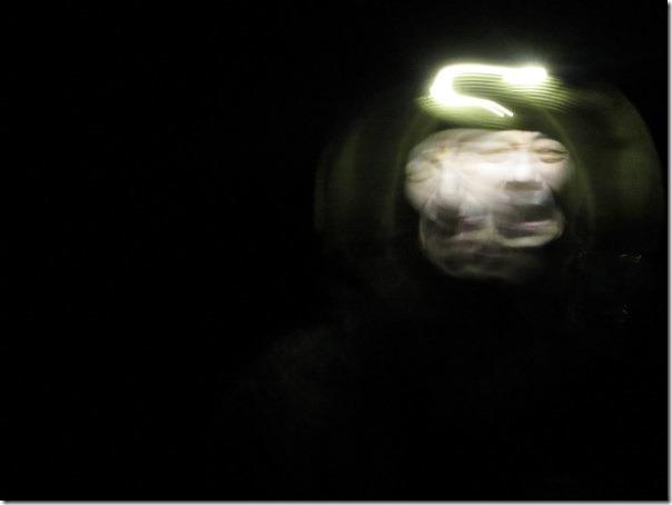 2017-11-02-los-muertos-ccpn (9)