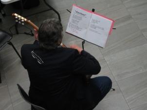 2017-11-10-escribano (1)