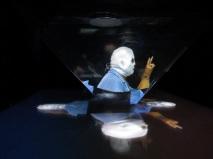 2017-11-18-cuerpos-inmersos (3)