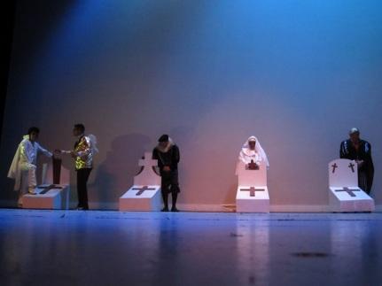 2017-11-18-juan-desiluminado-tenorio (19)