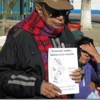 RUMBO A LOS 20 AÑOS DE SIERRA BLANCA