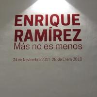 NOCHE ABSTRACTA EN EL CAMPUS