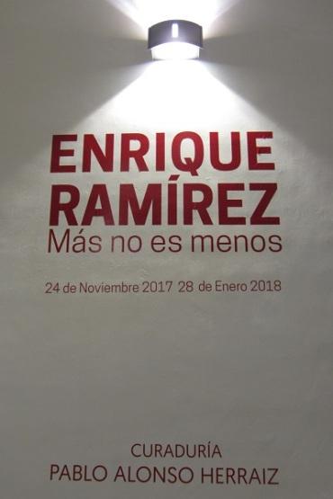 2017-11-25-enrique-ramirez (2)
