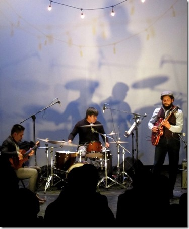 2017-11-30-jazz-fest-linde-trio (2)