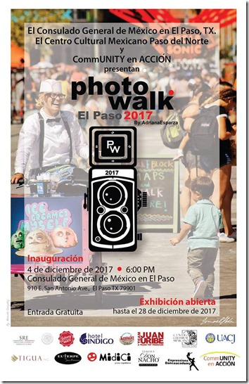 (flyer)-photowalk2017-ep
