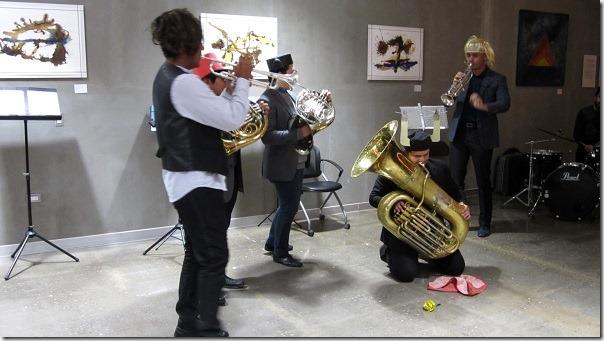 2017-12-11-juarez-brass (10)